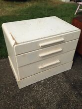 Vintage/Retro drawers Springfield Lakes Ipswich City Preview
