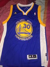 NBA jersey for sale Redbank Plains Ipswich City Preview
