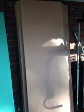 Internal bedroom doors Beechboro Swan Area Preview