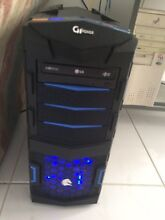 Great Budget Gaming PC Upper Coomera Gold Coast North Preview