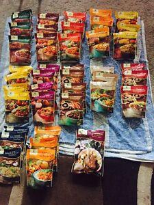 Easy Meal Healthy Food Hebersham Blacktown Area Preview