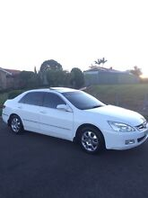 2005 HONDA ACCORD LUXURY VERY CLEAN IN/OUT Wakeley Fairfield Area Preview