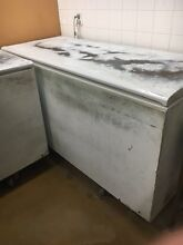 Chest freezer for sale Padbury Joondalup Area Preview