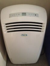 Air conditioner Firle Norwood Area Preview
