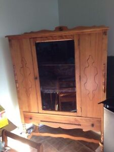 Hutches for sale in Iroquois falls
