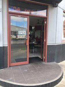Cafe / Kebab Takeaway - Sale Tullamarine Hume Area Preview