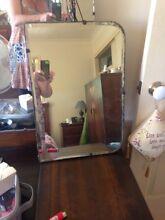 Mirror Biggera Waters Gold Coast City Preview
