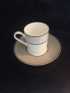 Espresso set Beeliar Cockburn Area Preview