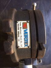 Vertex rotary table 150 mm Manly West Brisbane South East Preview