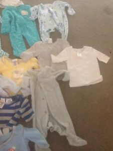 Tiny baby clothes or great for a baby born Burpengary Caboolture Area Preview