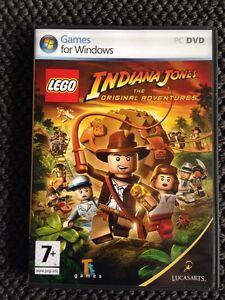 Lego Indiana Jones Morphett Vale Morphett Vale Area Preview