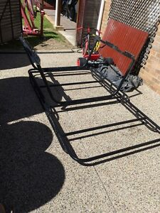 Hilux Ladder Racks Other Parts Amp Accessories Gumtree