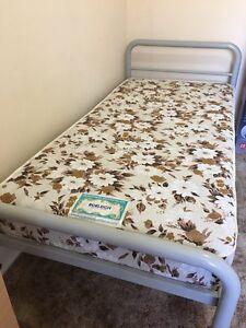Single bed n mattress Camden Camden Area Preview