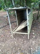 Dog kennel Mission Beach Cassowary Coast Preview