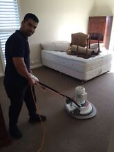 Sydney's Best carpet & upholstery cleaners, End of lease !!!! Ryde Area Preview