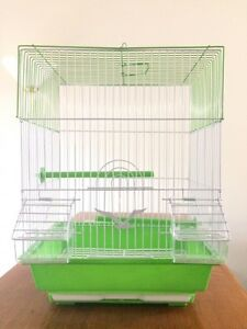 Brand new cage for sale Lyneham North Canberra Preview