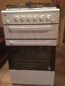 New unused Chef freestanding stove Rosemeadow Campbelltown Area Preview