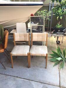 Garage Sale Sat & Sun 9am-4pm Woodville Gardens Port Adelaide Area Preview