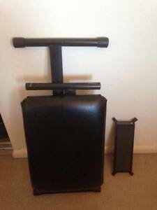 Guitar Stool Musical Instruments Gumtree Australia