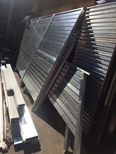 Opera Aluminium Fabrication Fairfield Fairfield Area Preview