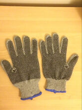 Free Free FreeCotton Garden gloves Gulfview Heights Salisbury Area Preview