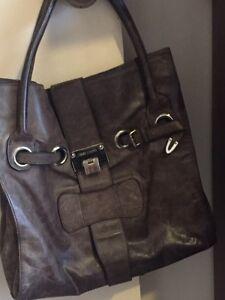 Jimmy Choo Handbag Oakleigh South Monash Area Preview