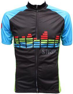7Strike Cycling  Cycle Wear Bike Jerseys