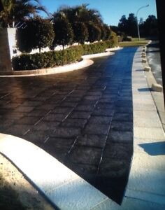FIRST CLASS HARDSCAPING Neerabup Wanneroo Area Preview