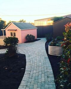 All levels landscaping - Paving Gordon Ku-ring-gai Area Preview