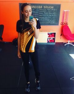 $30 Personal Training Springwood Logan Area Preview