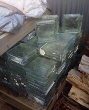 130 GLASS BRICKS Ulverstone Central Coast Preview