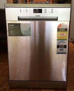 Brand new dishwasher Marion Marion Area Preview