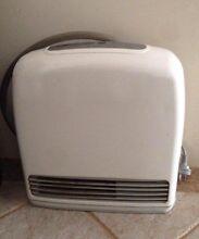 Rinnai Gas Convector Heater Leda Kwinana Area Preview