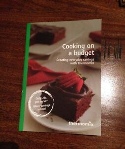 Budget-Busters-cooking-on-a-budget-Thermomix-cookbook