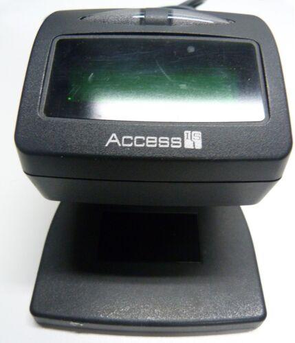 ACCESS AKEGE0B536/3  Boarding Gate Reader