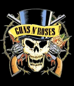 $49.90 TICKETS! GnR TONIGHT PERTH Highgate Perth City Area Preview