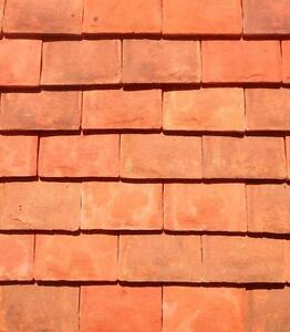 Roof tiles ebay for Buy clay roof tiles online