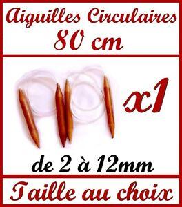 1-PAIRE-D-AIGUILLE-CIRCULAIRE-A-TRICOTER-80-CM-EN-BAMBOU-VERITABLE-TRICOT-LAINE