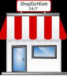 ShopDotKom