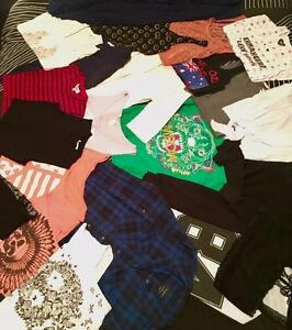 Ladies XS bulk lot of different items Macquarie Hills Lake Macquarie Area Preview