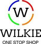 Wilkie ONE Stop Shop