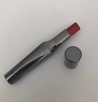 Benefit They're Real Double Lip Lipstick + Lipliner Revved Up Red .02 oz Travel