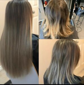 Hair Extensions *December special*