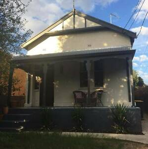 2 bedroom cottage for rent house for rent in Adelaide City  SA   Property for Rent   Gumtree  . Rent A Bathroom Adelaide. Home Design Ideas