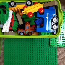 Lego Duplo various sets Hawthorn Boroondara Area Preview