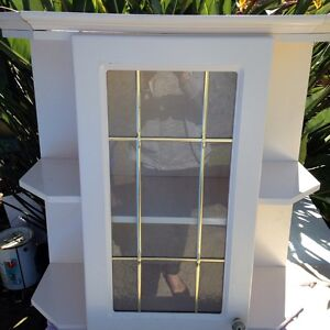 Kitchen or Laundry cupboard Ruse Campbelltown Area Preview