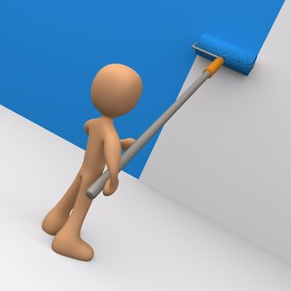 Quality and Cheap House and Commercial Painting