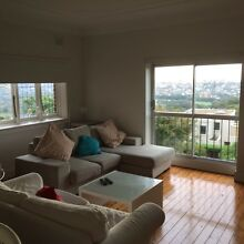 Large double room Bellevue hill Bellevue Hill Eastern Suburbs Preview