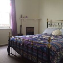 Room for Rent Mayfield East Mayfield East Newcastle Area Preview