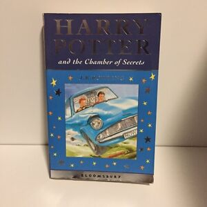 Harry Potter Books Pearce Woden Valley Preview